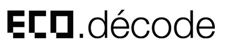 ECO.décode