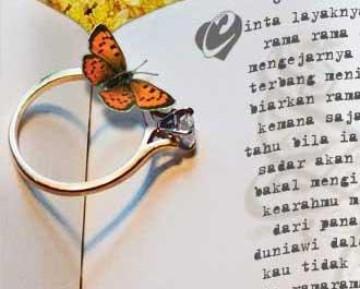 kata kata mutiara Kata Kata Mutiara 2011