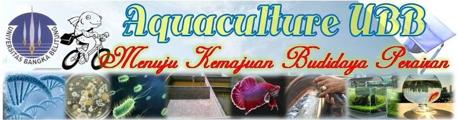 aquaculture.com