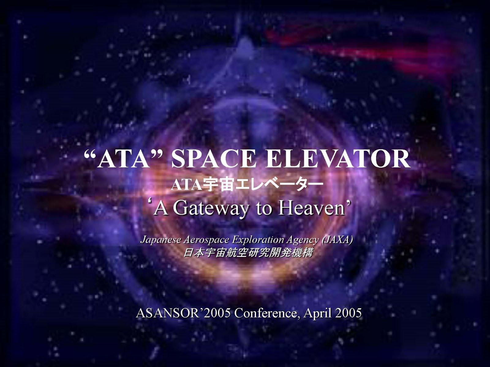 [space_elevator_SAnilir_page_01.jpg]