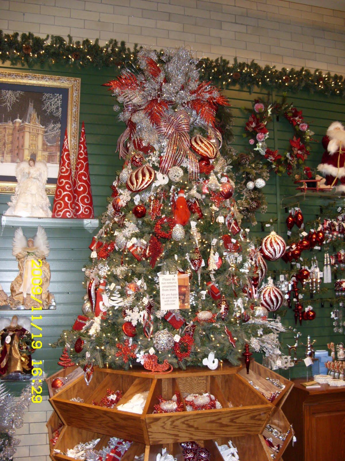 Christmas at biltmore house christmas decorations inside b - Christmas At Biltmore House Christmas Decorations Inside B 20
