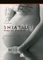 shiatsu para el parto