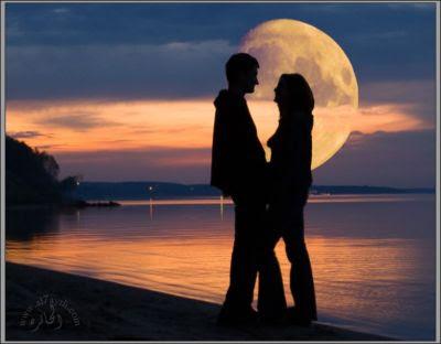 الحب الصامت c3glvm5q1g.jpg