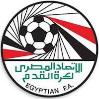 مشاهدة مباراة مصر واستراليا الوديه بث مباشر