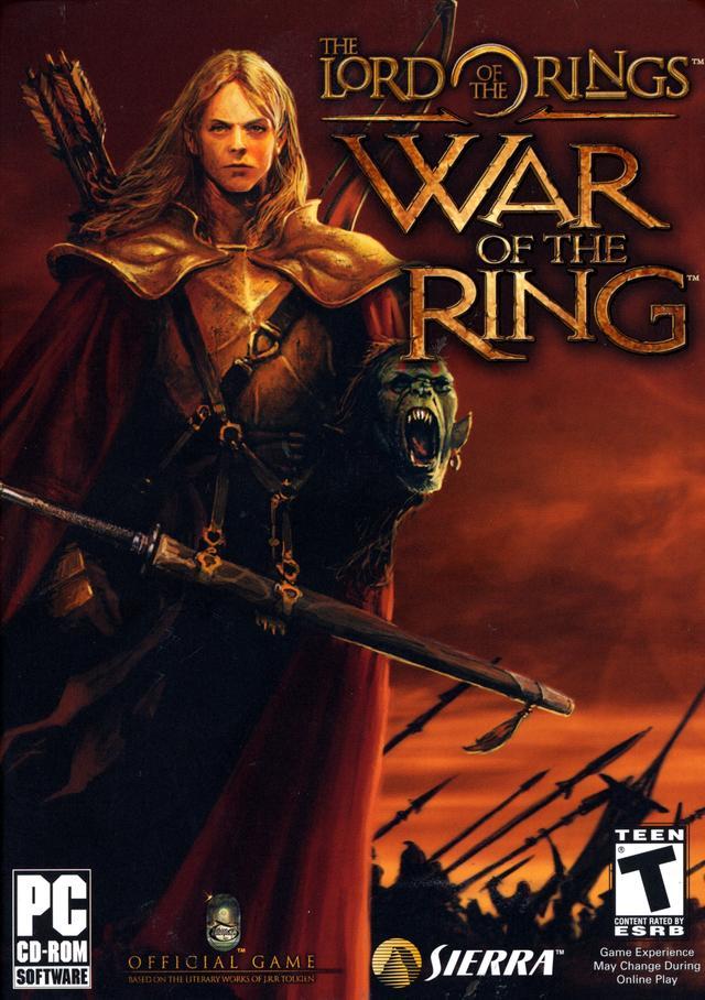 http://4.bp.blogspot.com/_AYZZiIS_-48/TTh5oNhETdI/AAAAAAAAANg/9jADKWrJF-A/s1600/WarOfTheRing.jpg