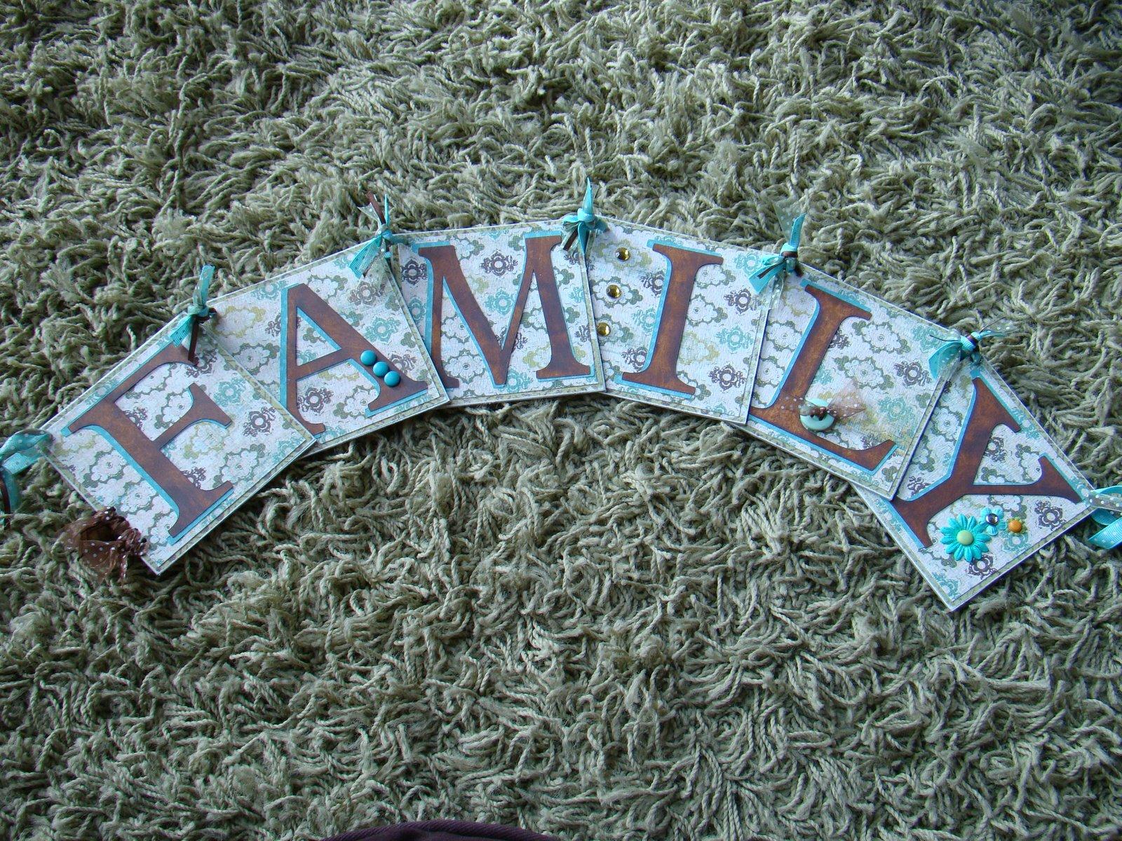 [family+banner]