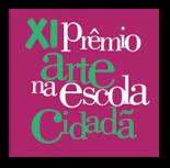 Projeto Premiado em 2010
