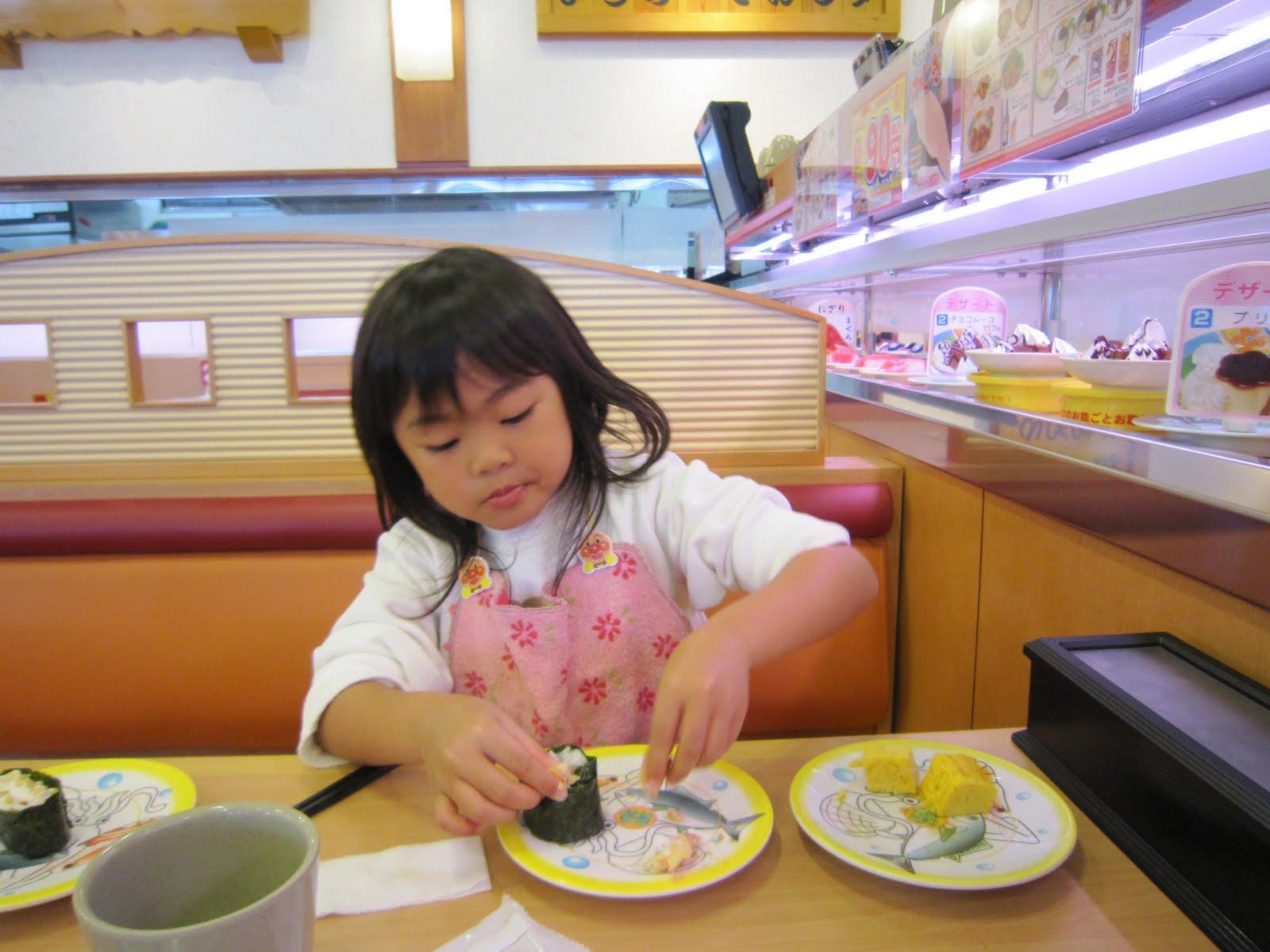 http://4.bp.blogspot.com/_AYarN_imko4/TM-jA2uzo9I/AAAAAAAAEyI/-QMWaISn-FM/s1600/IMG_2926.JPG