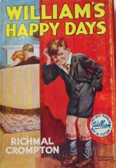 12-William's Happy Days