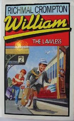38-William the Lawless