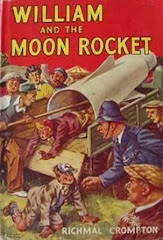29-William and Moon Rocket