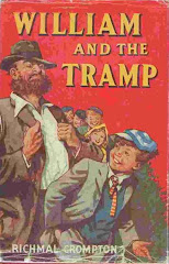 28-William and the Tramp