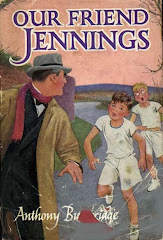 Our Friend Jennings