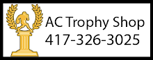 AC Trophy