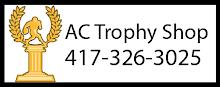 AC Trophy