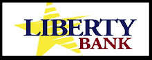 Liberty Bank