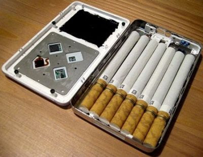 cool cigarette pictures