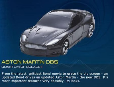 What Was The Last Thing You Got? Shell+james+bond+car+aston+martin+dbs+2