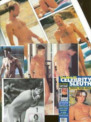 naked+pictures+american+actors.jpg