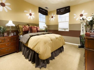 Children Room Interior Design on Your Children   S Bedrooms  Here Are Some Interior Designs Of Children