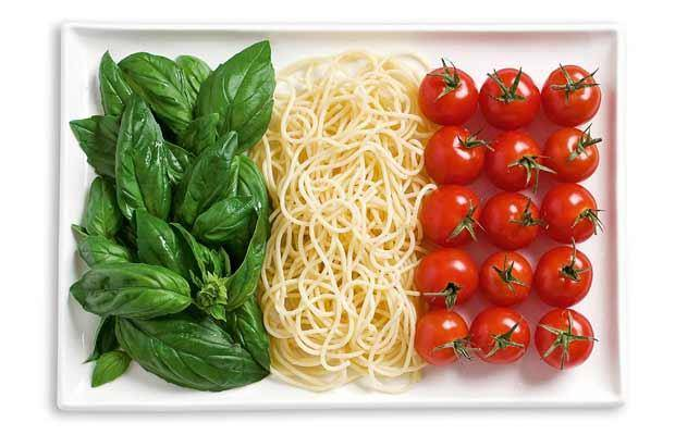 http://4.bp.blogspot.com/_AYwY74fDryU/SwFO8KgMpwI/AAAAAAAAYMU/MnWKOD4SsWs/s1600/Delicious+Flags+Italy+1.jpg