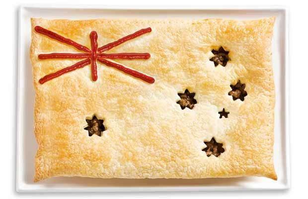 http://4.bp.blogspot.com/_AYwY74fDryU/SwFOZ15FIOI/AAAAAAAAYLE/mXgdtBpN8CA/s1600/Delicious+Flags+australia+11.jpg