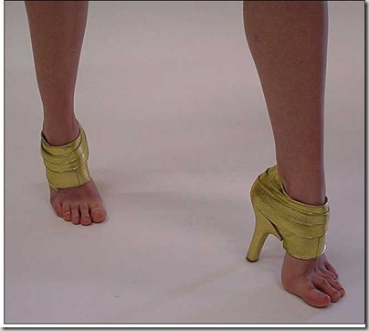 funny+bare+foot+Open+High+Heels.jpg