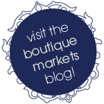 Boutique Markets - Portside Wharf