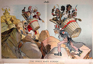 external image White-Mans-Burden.jpg