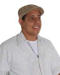 Georgio Rios