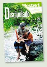 revista Dicipulado