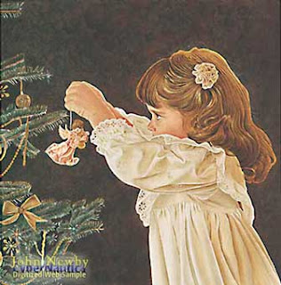 http://4.bp.blogspot.com/_AZOV_yx-dpE/TQzzpcSoIWI/AAAAAAAABVk/fLL0nXUhCZ4/s1600/christmas_angels1.jpg