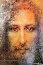 JESUS pintado por Públius Lentulus, senador romano, governador da Judéia!
