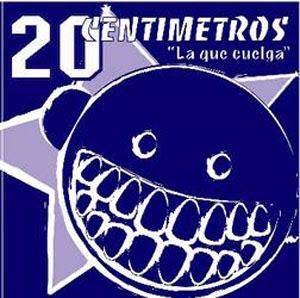 http://4.bp.blogspot.com/_AZOxhxE-lXc/R_Jak7Dko_I/AAAAAAAAA-U/q0y5HwyiANA/s320/disco.jpg