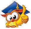"""""""A boa educação é moeda de ouro, em toda parte tem valor."""""""
