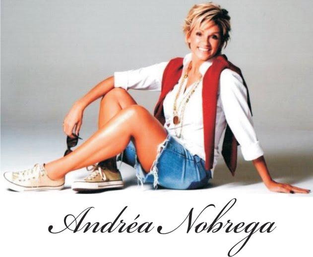Andréa Nobrega