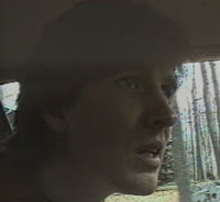Jon McBride as Jon. I wonder if they offer homicide scholoships to college.