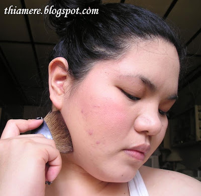 best hairstyle for thin hair double chin