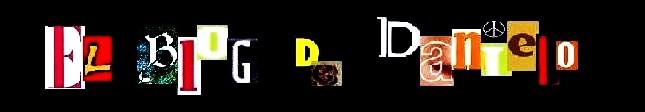 El Blog de Danielo