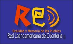 Red Latinoamaricana de cuenteria