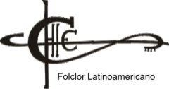 Chié, Folclore Latinoamericano