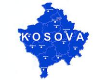 KOSOVA'DA BAĞIM-SIZ-LIK!