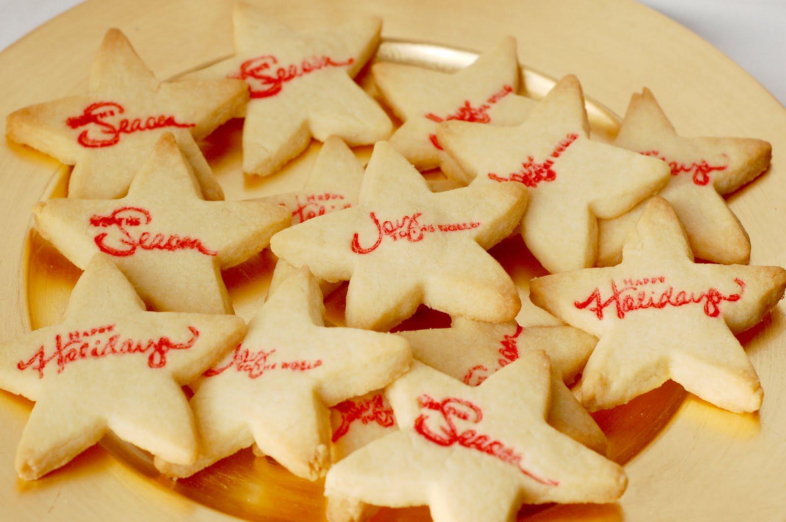 Pti+cookies