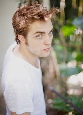 Robert Pattinson Photoshoot on Twidazzledgal  Two Brand New Robert Pattinson Photoshoot Outtakes