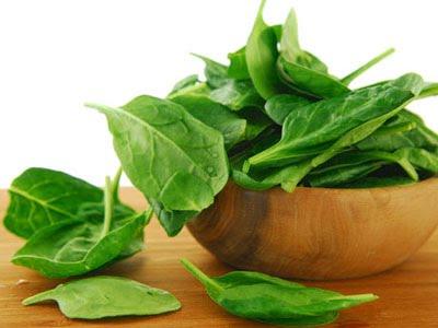 7 Tips Memulai Diet Vegetarian Untuk Pemula
