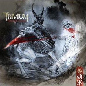 [trivium+single.jpg]