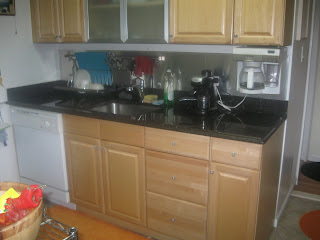 this year installing cheap and durable backsplash in my kitchen aluminum sheet aluminum sheet for backsplash