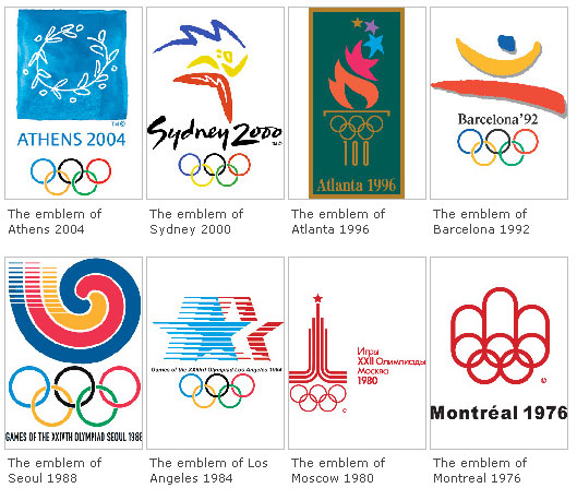 EL HILO DE LOS CUMPLEAÑOS - Página 18 Emblemas+de+las+olimpiadas