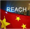 China REACH