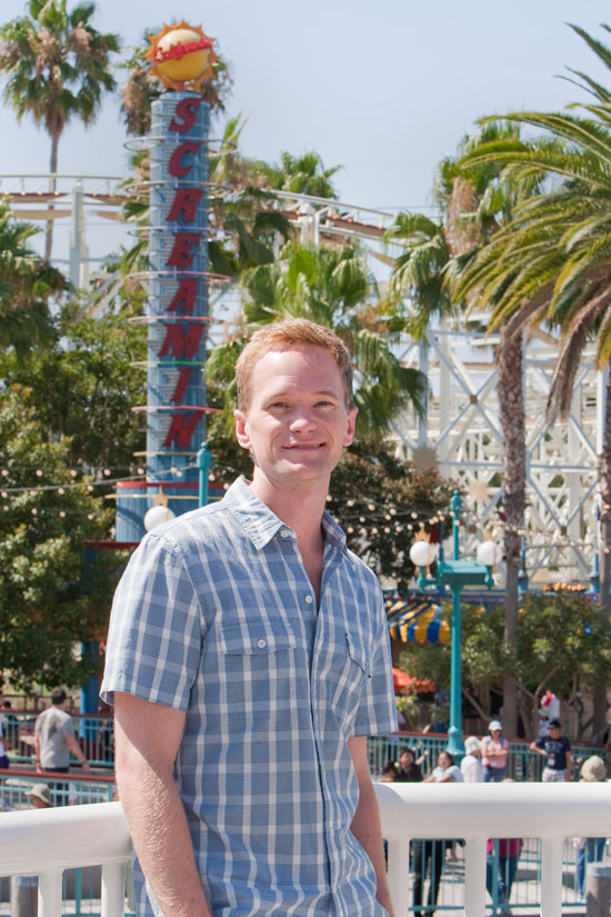 disneyland california screamin. Disney Parks Blog confirmed